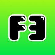 F3 - Câu hỏi ẩn danh, Trò chuyện 1.28.0