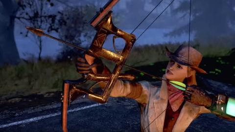 Fallout 76 sẽ lên sóng vào tháng 4 với bản cập nhật miễn phí 6