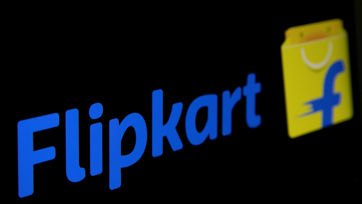 Flipkart Mulling Tie-Up With Local Stores to Offer Customers