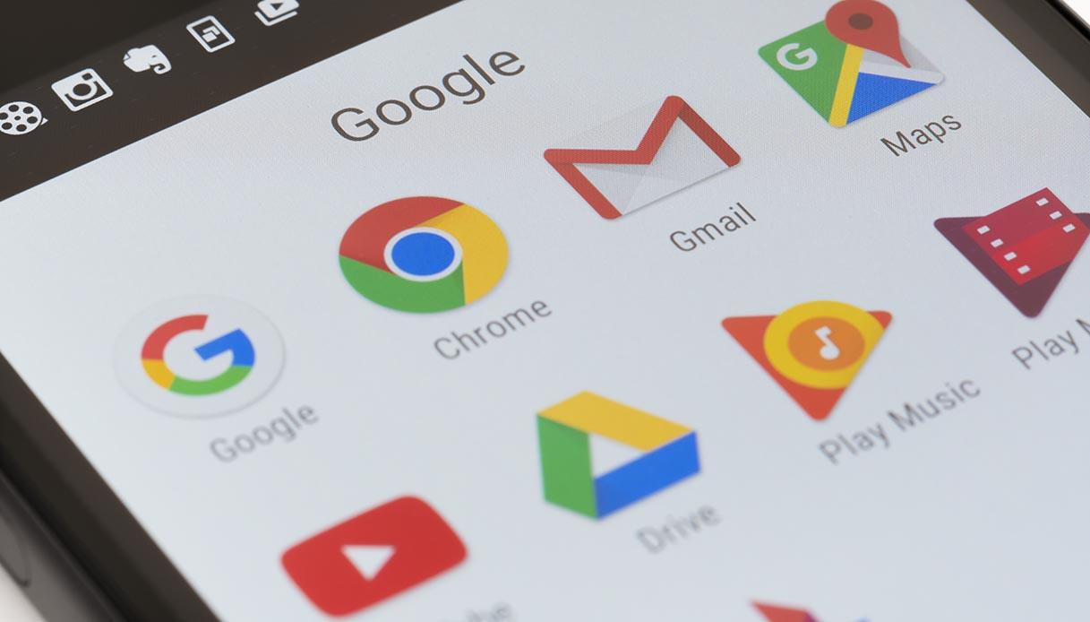 Google loại bỏ một ứng dụng khác được tải xuống bởi hàng triệu người dùng: đó là ứng dụng nào 3
