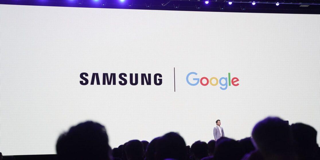Google mắng Samsung: những thay đổi không cần thiết đối với kernel 9