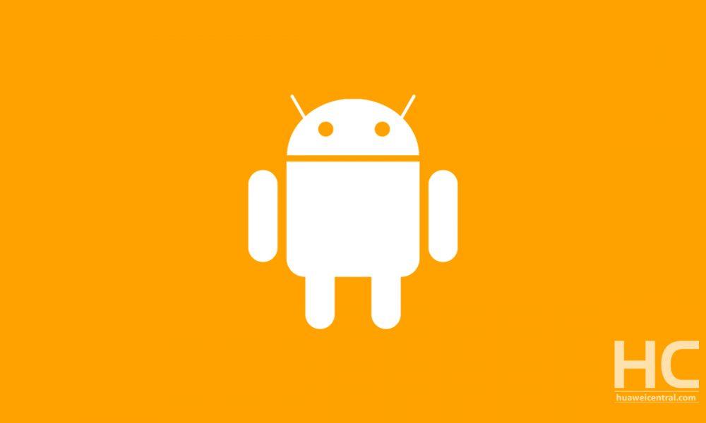 Google vừa sửa một lỗi bảo mật Bluetooth trong Android dẫn đến việc đánh cắp dữ liệu 3