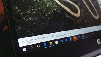 Hàng đầu 9 Các cách khắc phục sự cố Google Chrome bị kẹt khi chờ tải xuống sự cố 3
