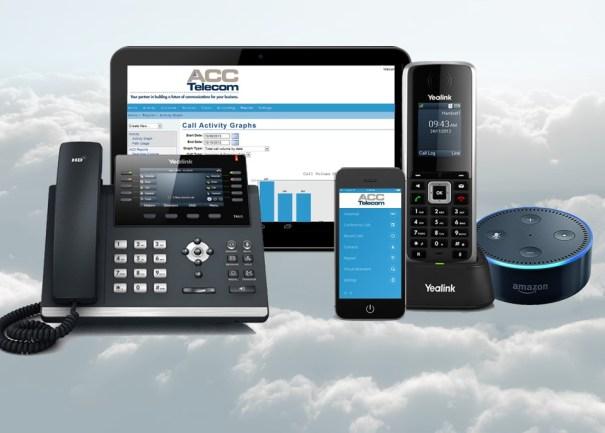 Hệ thống điện thoại trực tuyến và Cách thực hiện cuộc gọi quốc tế bằng cách sử dụng chúng cho Doanh nghiệp của bạn 5
