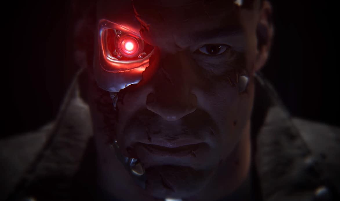 Làm thế nào để kết thúc Nhiệm vụ Kẻ hủy diệt Pt. 1 Trong Breakpoint Ghost Recon 3