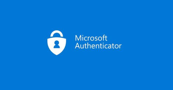 Microsoft Authenticator Apk Tải xuống Phiên bản mới nhất cho Android (2020) 3