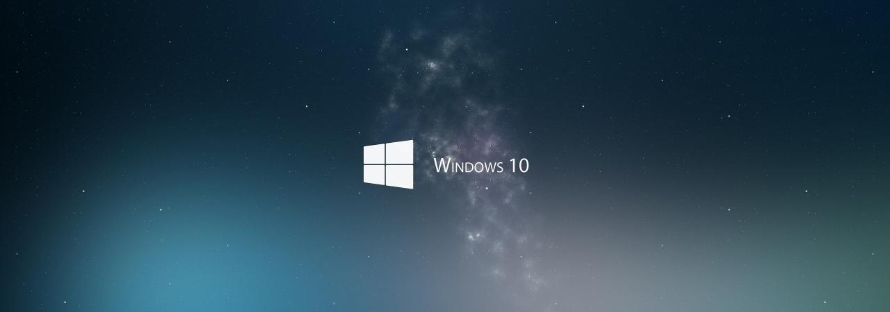 Cách tải xuống Windows 10 1909 ISO Từ Microsoft 4