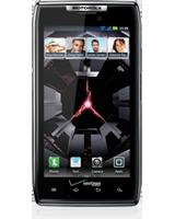 Motorola Razr 2020 bị căng thẳng: nó sẽ chống lại sự tra tấn? (Video) 2