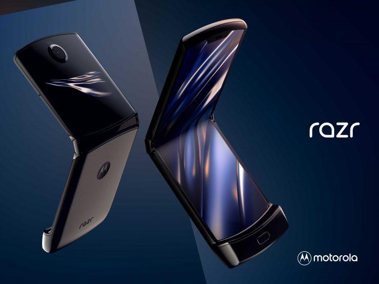 Motorola Razr 2019 740x555 0