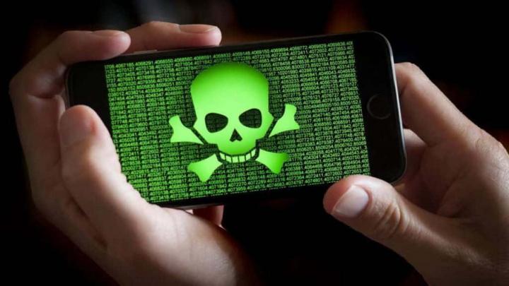 Người dùng Android hãy thật cẩn thận! Dưới đây là 24 ứng dụng độc hại và một số bí mật 1