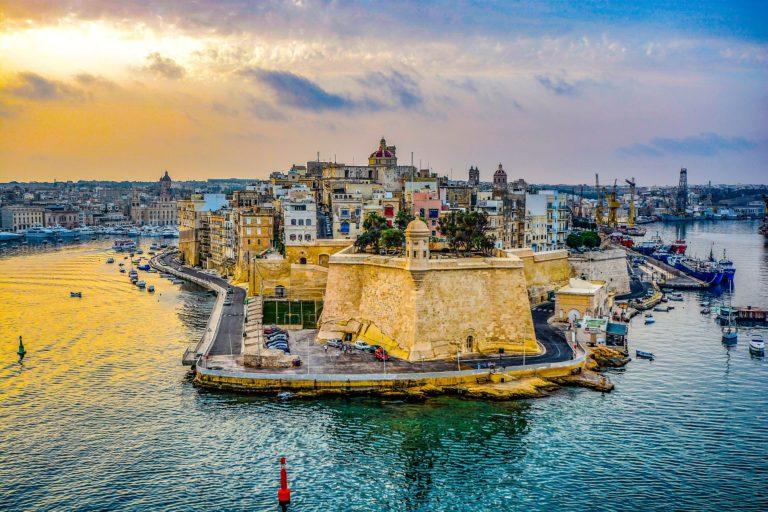 Những điều cần làm ở Malta vào năm 2020 1