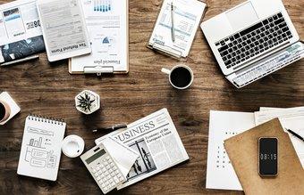 Phần mềm năng suất nào tốt hơn cho bạn 4