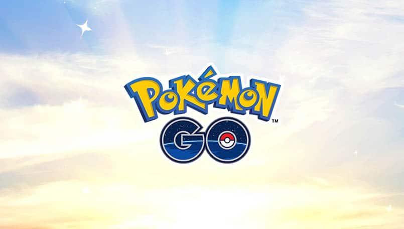 Pokemon Đi được huyền thoại mới Pokemon và lễ kỷ niệm ngày Valentine Valentine cho tháng hai 1