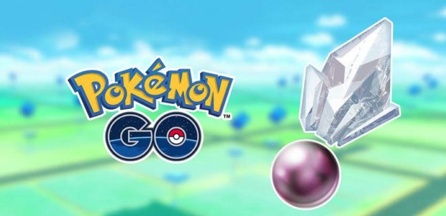 Pokemon Go Sinnoh Celemony 2020, Bao gồm các nhiệm vụ và phần thưởng 3