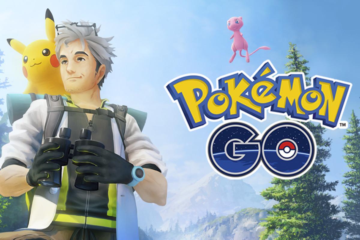 Pokemon Nhiệm vụ nghiên cứu thực địa: nhiệm vụ tháng hai và danh sách phần thưởng 3