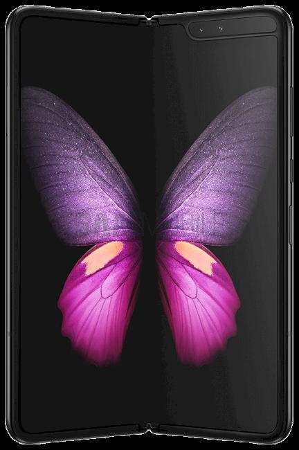 Samsung Brazil bổ sung Galaxy Fold  chứng khoán ngày hôm nay, hãy chuẩn bị! 2
