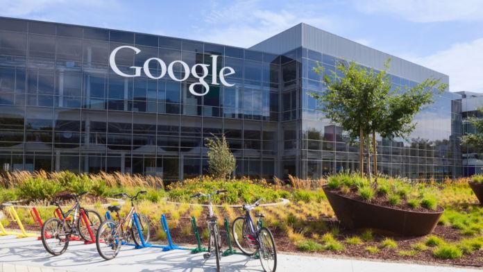 Sao lưu Google Takeout đã kết thúc trong máy tính sai người 3