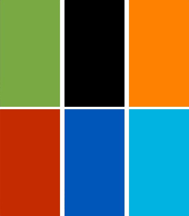 Hình nền iPhone màu