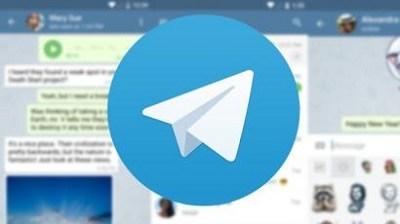 Telegram có an toàn không? 2
