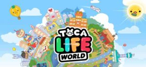 "Cuộc sống của Toca: World MOD apk không giới hạn tiền ""width ="" 619 ""height ="" 287 ""srcset ="" https://hackdl.com/wp-content/uploads/2019/04/Toca-Life-World-Cover-300x139. jpg 300w, https://hackdl.com/wp-content/uploads/2019/04/Toca-Life-World-Cover.jpg 600w ""size ="" (max-width: 619px) 100vw, 619px"