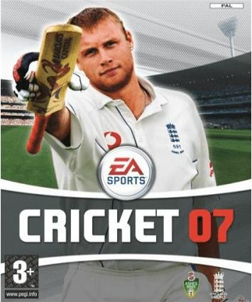 Trò chơi cricket hay nhất Pc 2020