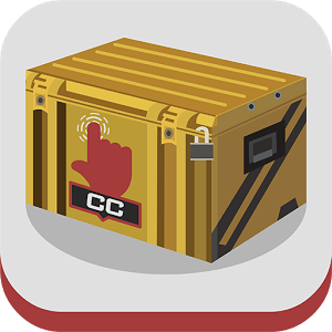 Trường hợp bấm 2 v2.4.1 Mod Apk   3