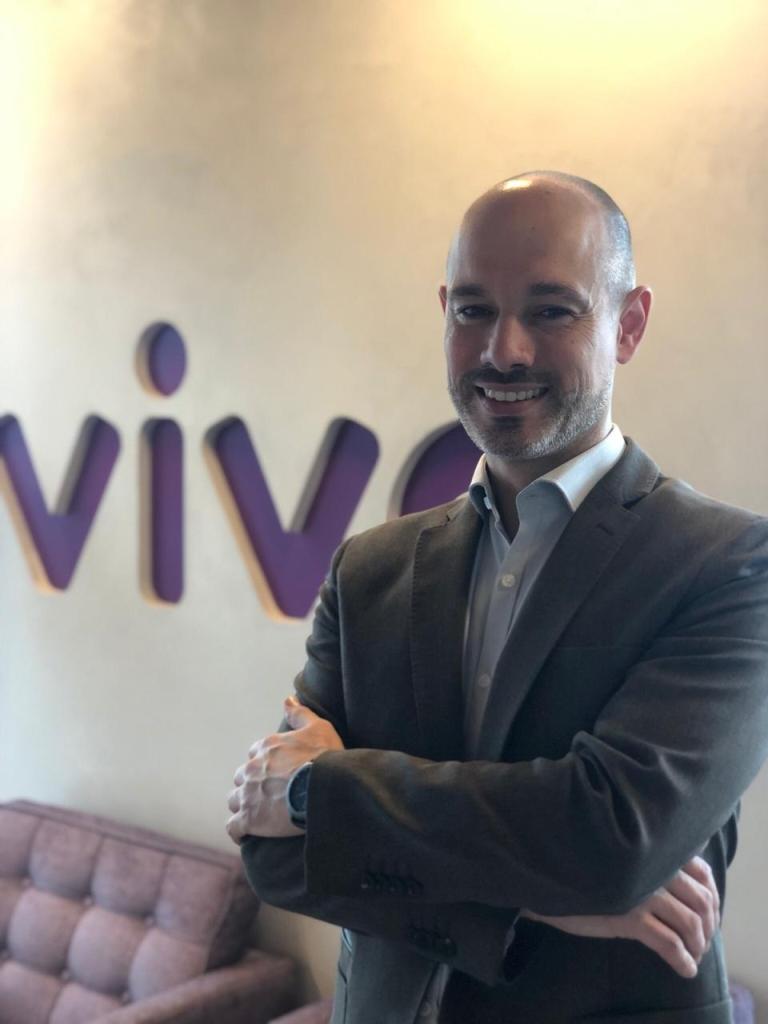 Vivo và Google ra mắt ứng dụng nhắn tin mới ở Brazil 5