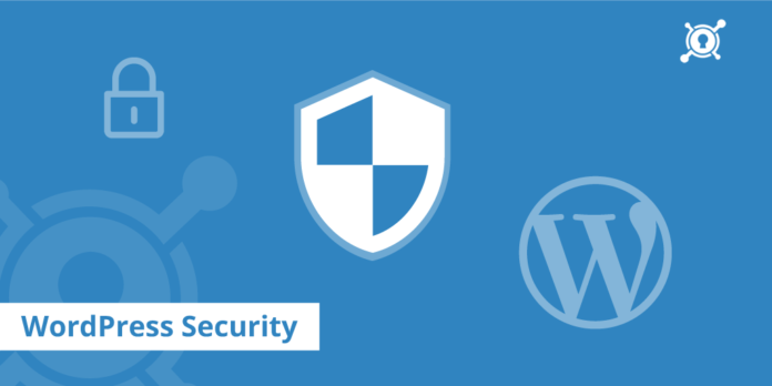 WordPress an toàn hơn bạn nghĩ 3