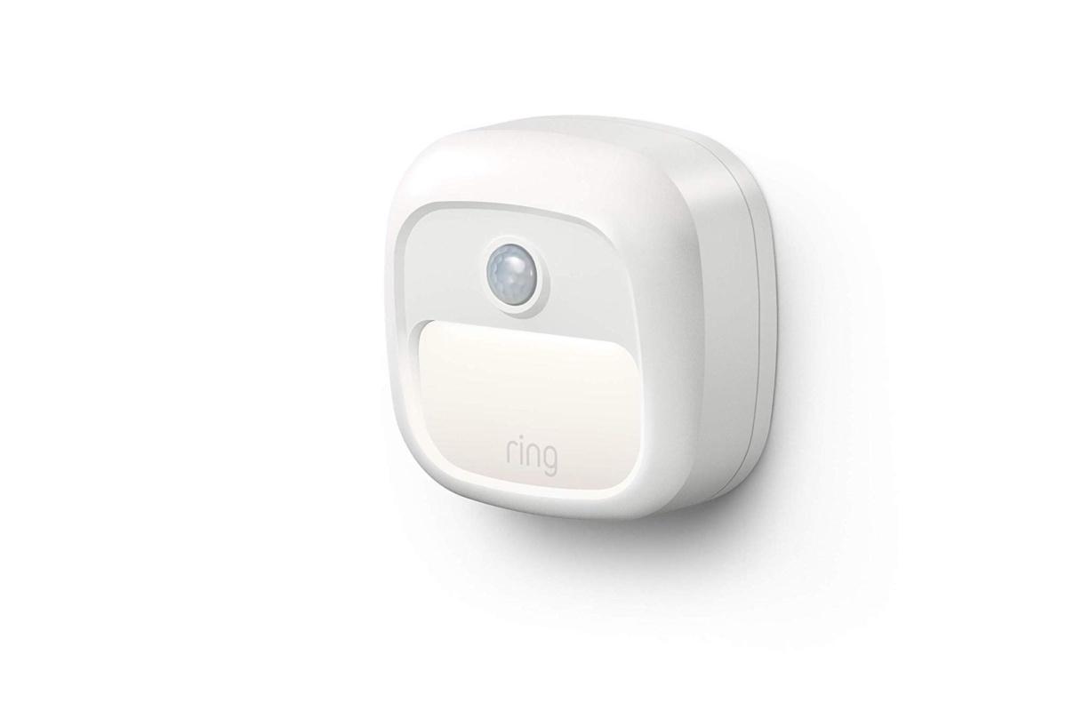 Đánh giá pin chiếu sáng vòng thông minh Steplight: Đắt tiền, nhưng có lợi cho gia đình ...