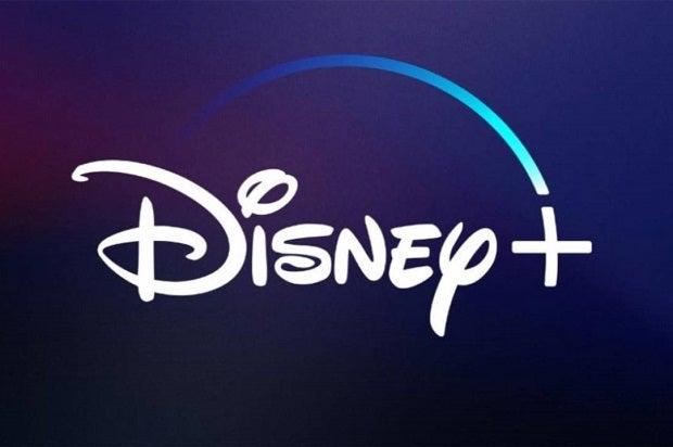 Đăng ký Disney + hàng năm để nhận ưu đãi giới hạn thời gian