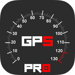 Đồng hồ tốc độ GPS