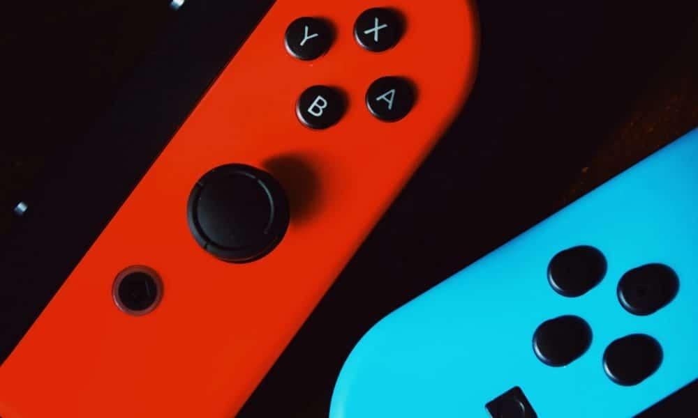 Đừng tin vào tin đồn, không có gì mới Nintendo Switch ra mắt năm 2020