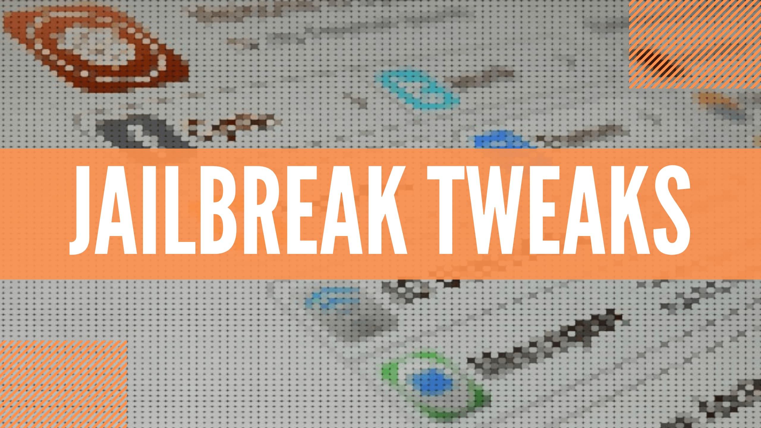 Điều chỉnh Bẻ khóa tuần này: Ayedapt, Quit ALL, Velox Tải lại và nhiều hơn nữa