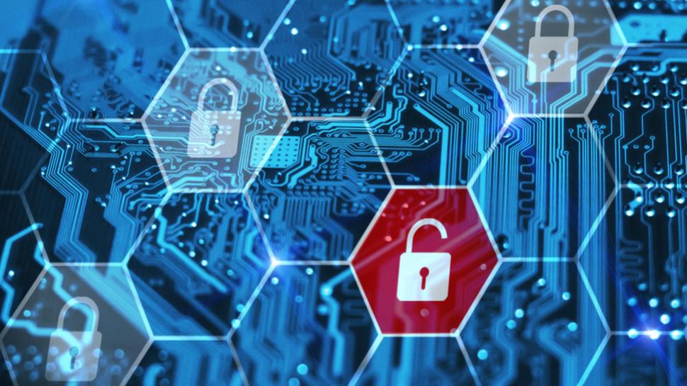 Điểm yếu về bảo mật trong Bitdefender Antivirus Free 2020 khiến hàng triệu người gặp rủi ro ...