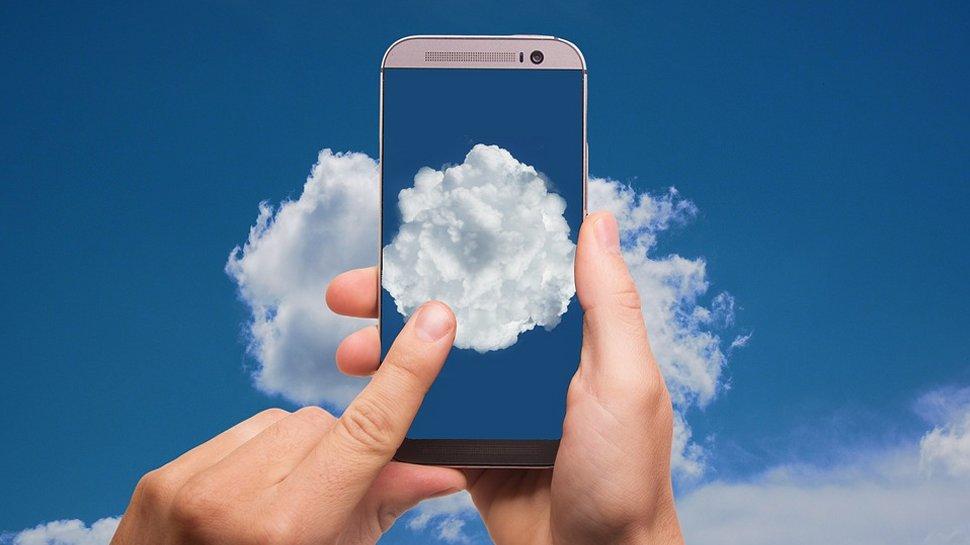Ứng dụng đám mây miễn phí tốt nhất cho doanh nghiệp năm 2019
