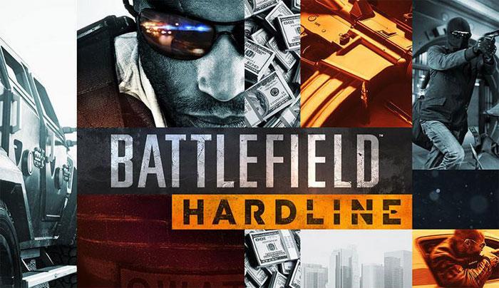Phát lại các trò chơi Battlefield cũ hơn chứng tỏ DICE đã đánh rơi quả bóng khó như thế nào với Battlefield 5 3