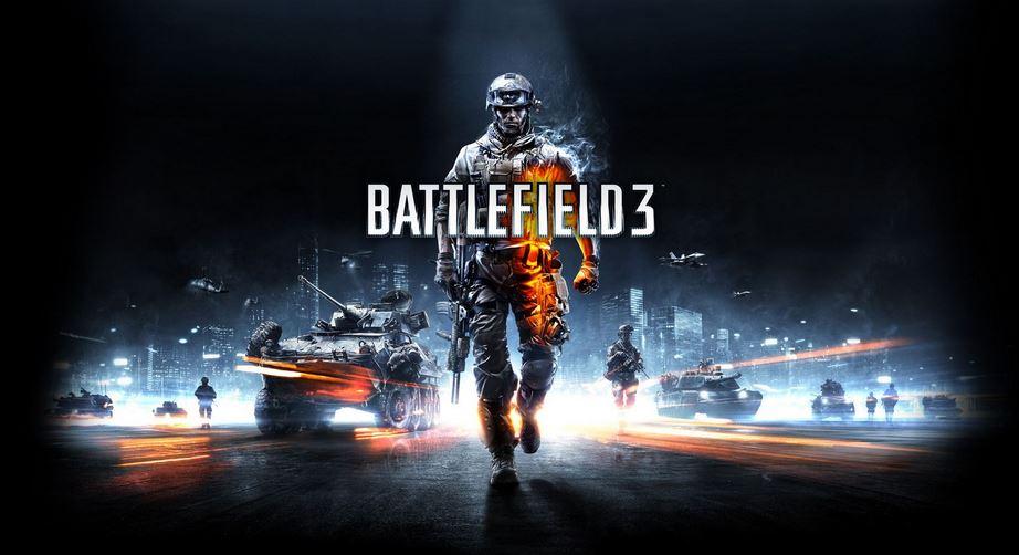 Phát lại các trò chơi Battlefield cũ hơn chứng tỏ DICE đã đánh rơi quả bóng khó như thế nào với Battlefield 5 2