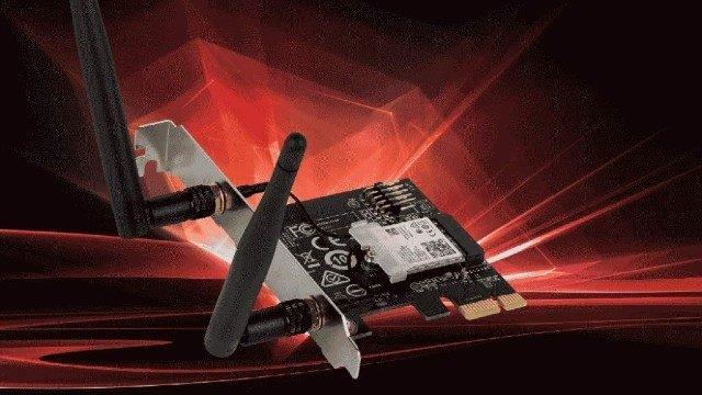 Bộ điều hợp không dây tốt nhất cho PC 2020 MSI (1)