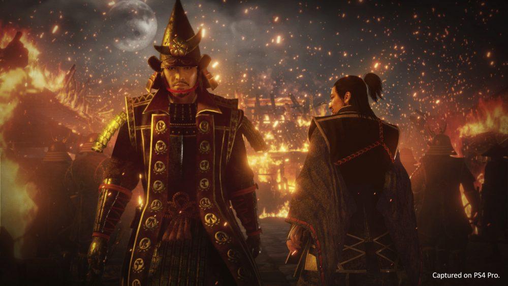 Không 2 mang chiến đấu đẩy về phía trước của Doom 2016 cho các game nhập vai giống như Souls 3