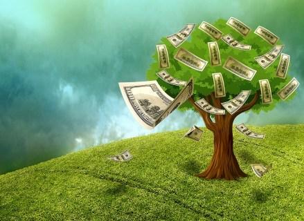 5 Sự thay thế miễn phí và giá cả phải chăng tốt nhất để tăng tốc