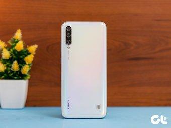 6    Phụ kiện Xiaomi Mi A3 tốt nhất bạn có thể mua