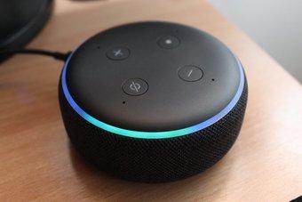 7 Tốt Amazon Echo Dot Wall Mounts bạn nên kiểm tra 9