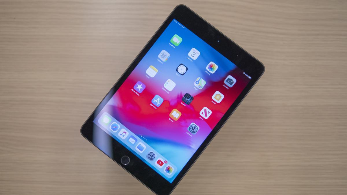 Amazon phá hoại Apple trên iPad mini mới cho Prime Day