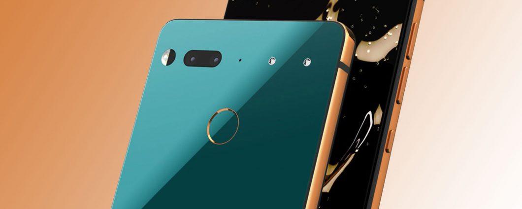 Android Q Beta 6: một số điện thoại di động thiết yếu