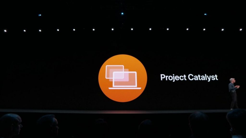 Apple Cho phép mua Ứng dụng toàn cầu cho iOS và macOS vào tháng 3 3