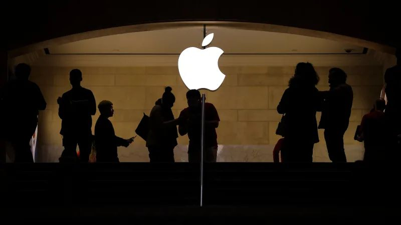 Apple Có thể cho phép người dùng đặt ứng dụng của bên thứ ba theo mặc định 2