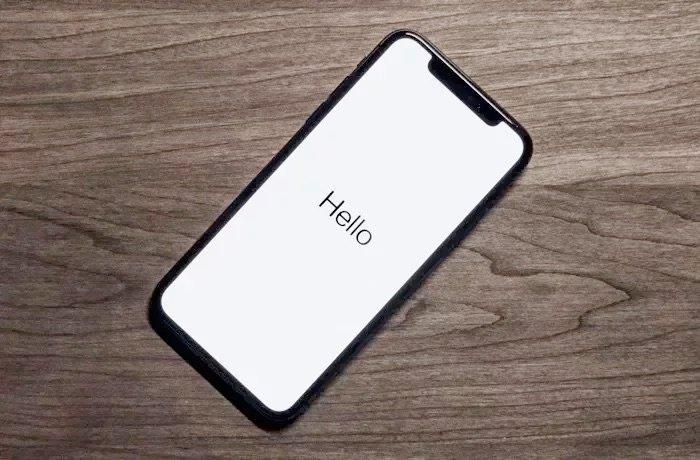 Apple Trợ giúp iPhone Apple trở thành nhà cung cấp điện thoại thông minh hàng đầu trong ...
