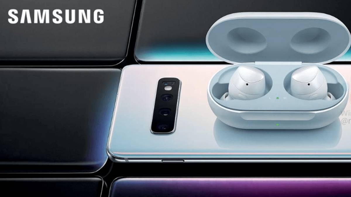 Apple khẳng định sự phát triển của Samsung Galaxy Chụp + với ứng dụng này
