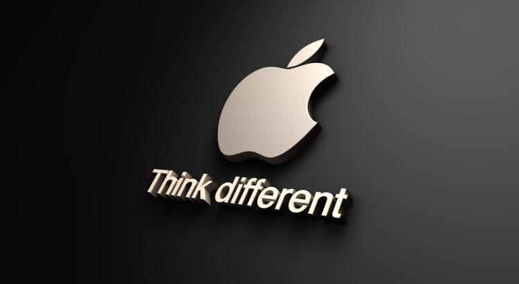 Báo cáo cho thấy một số suy đoán về iPhone tiếp theo vào năm 2020