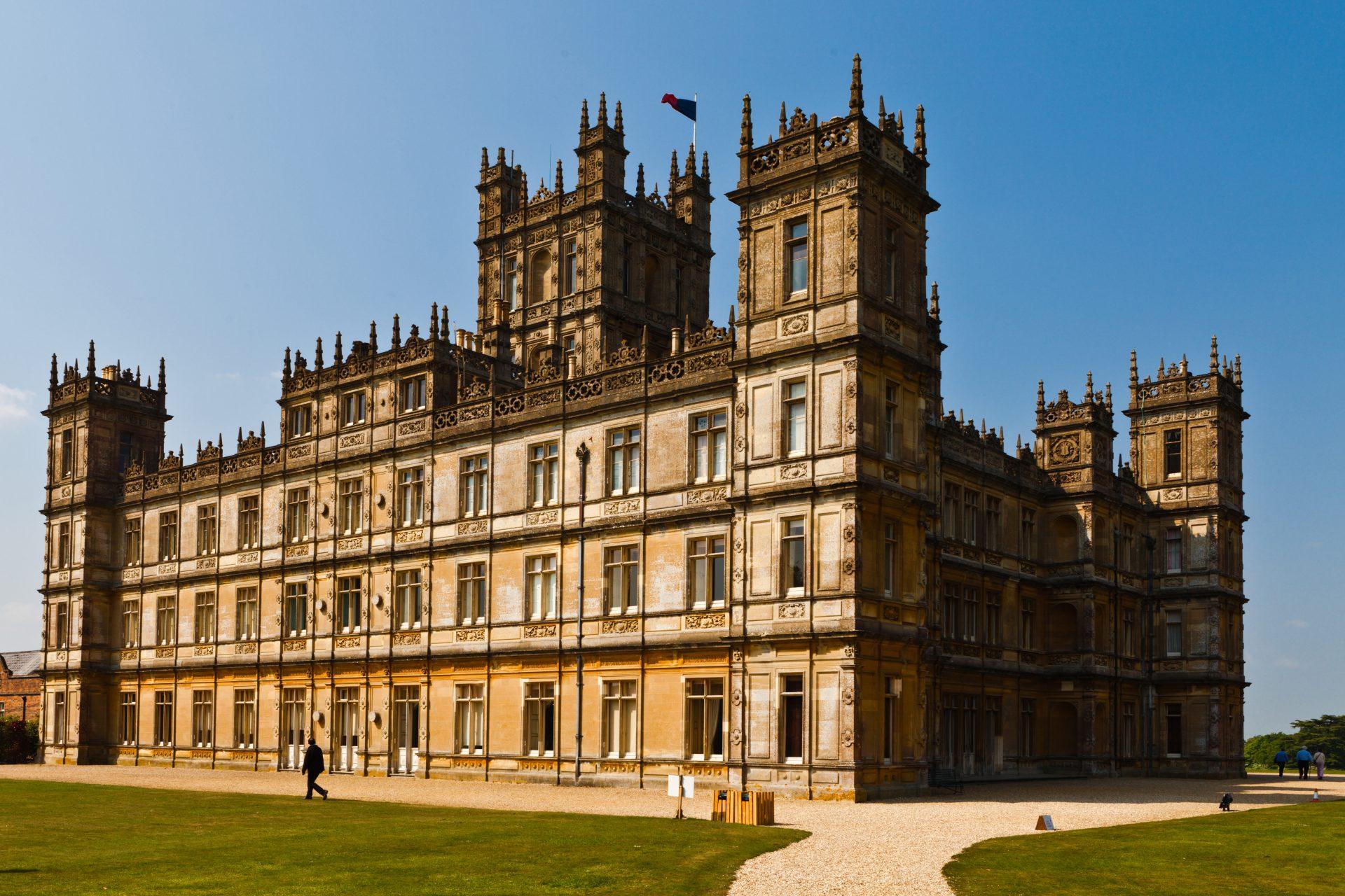 Bây giờ bạn có thể thuê Lâu đài Tu viện Dftimeon trên Airbnb